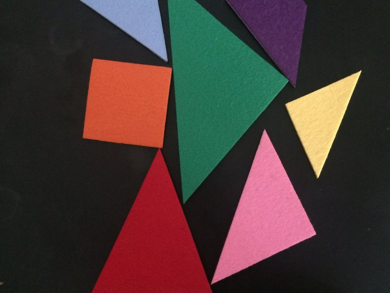TANGRAM <small>ET-aD3029M</small>